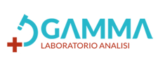 Gamma Laboratorio Analisi